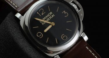 Panerai Luminor Marina 1950 3 Days PAM673